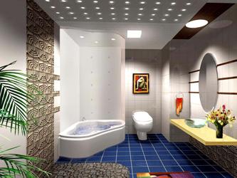 室na设计